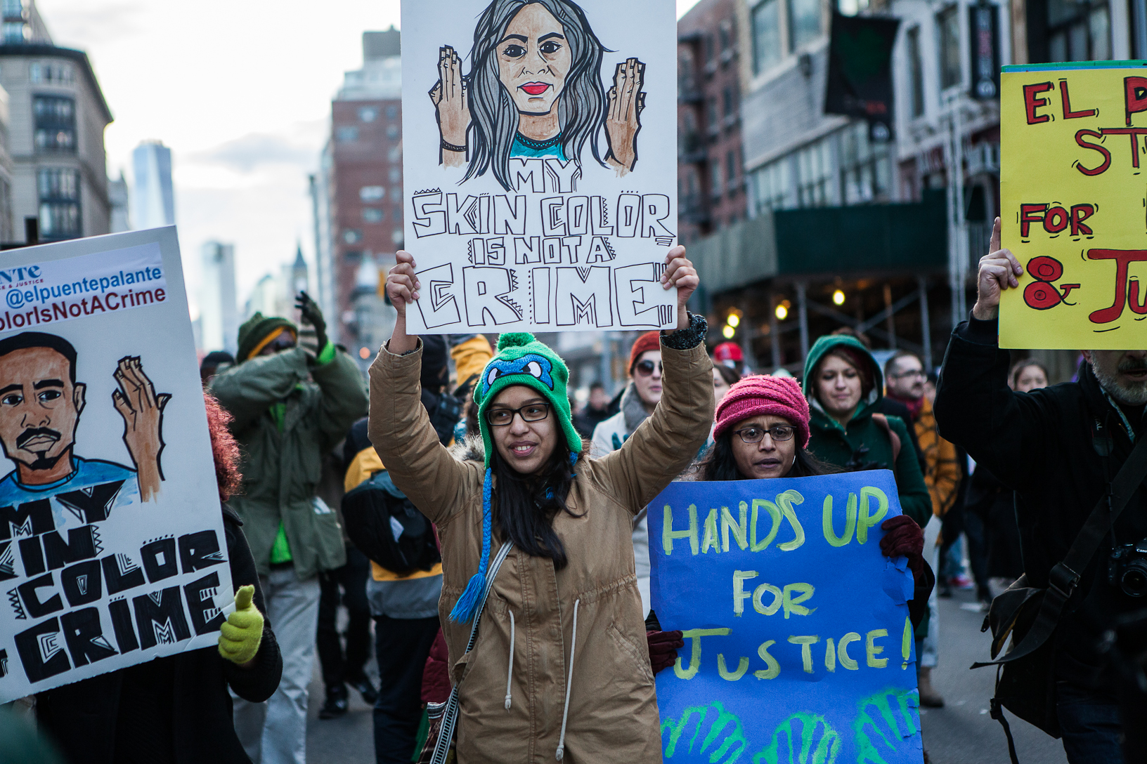 Millions March-NYC (176 of 206).jpg
