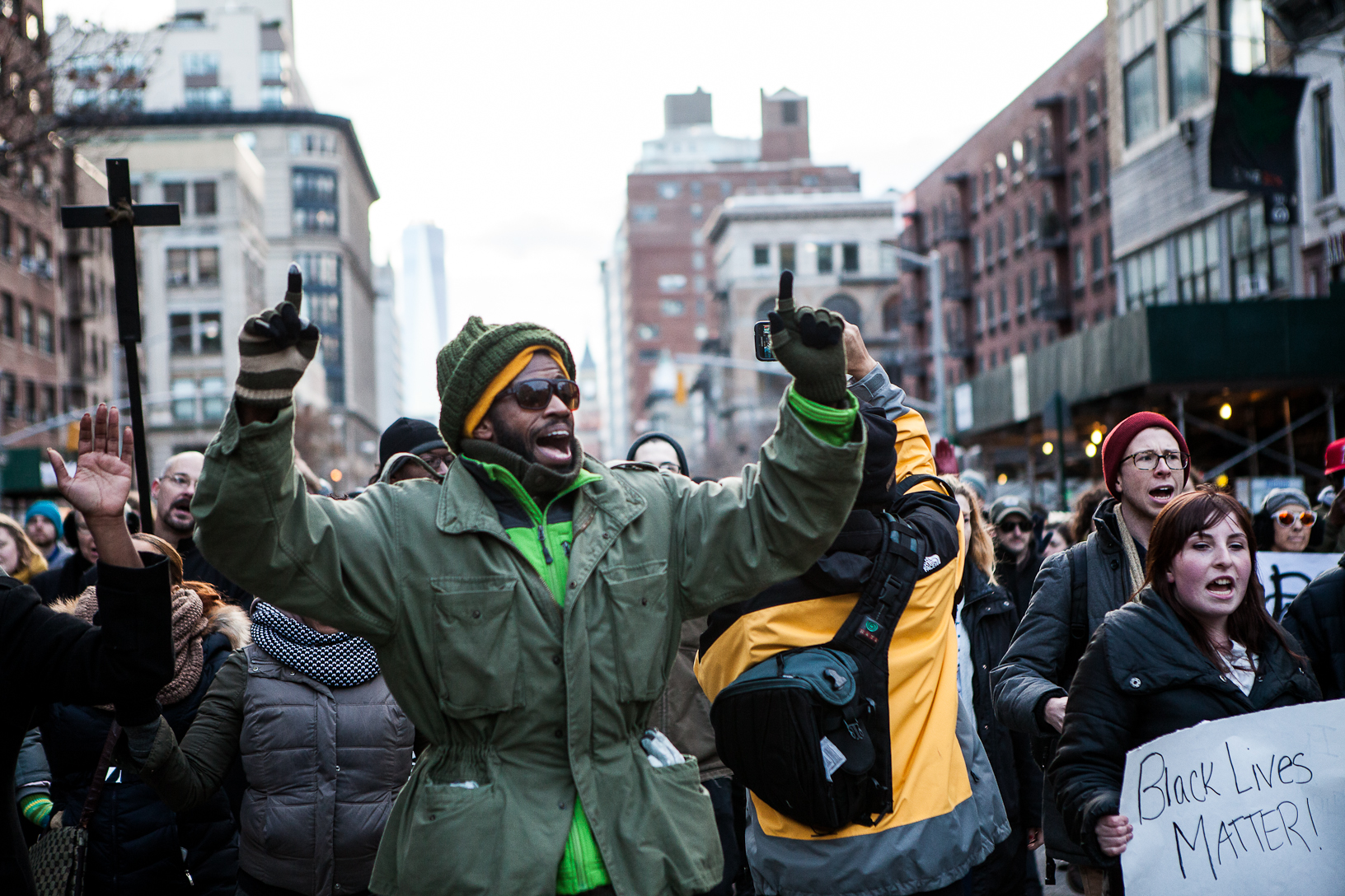 Millions March-NYC (177 of 206).jpg