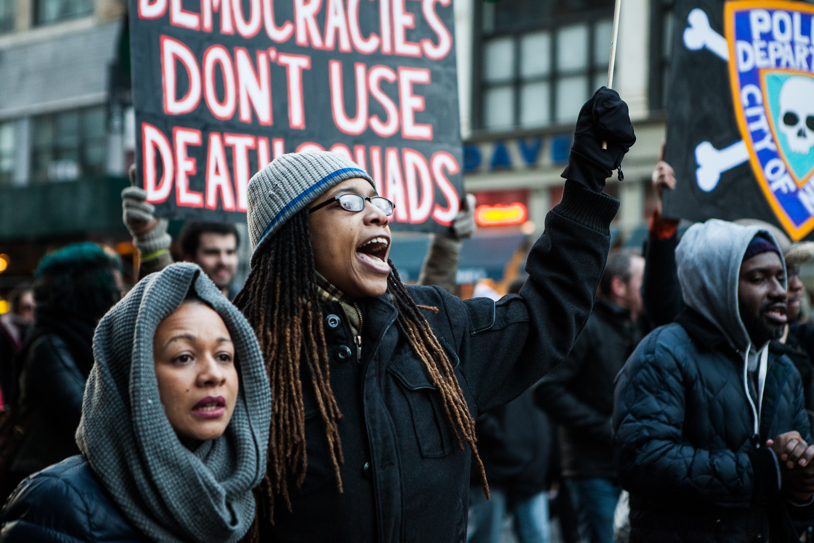 Millions March-NYC (191 of 206).jpg