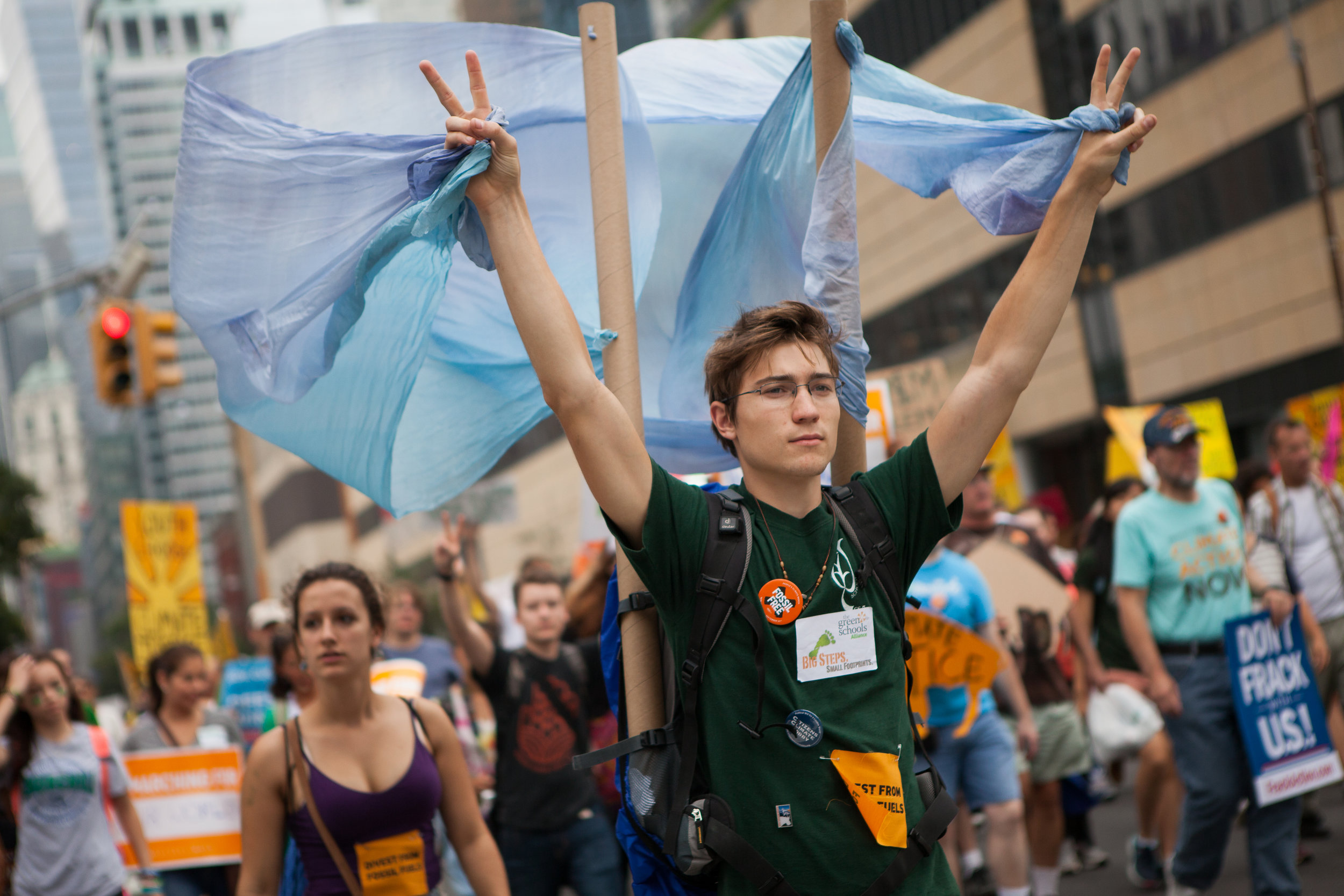 Climate March  (1 of 1).jpg