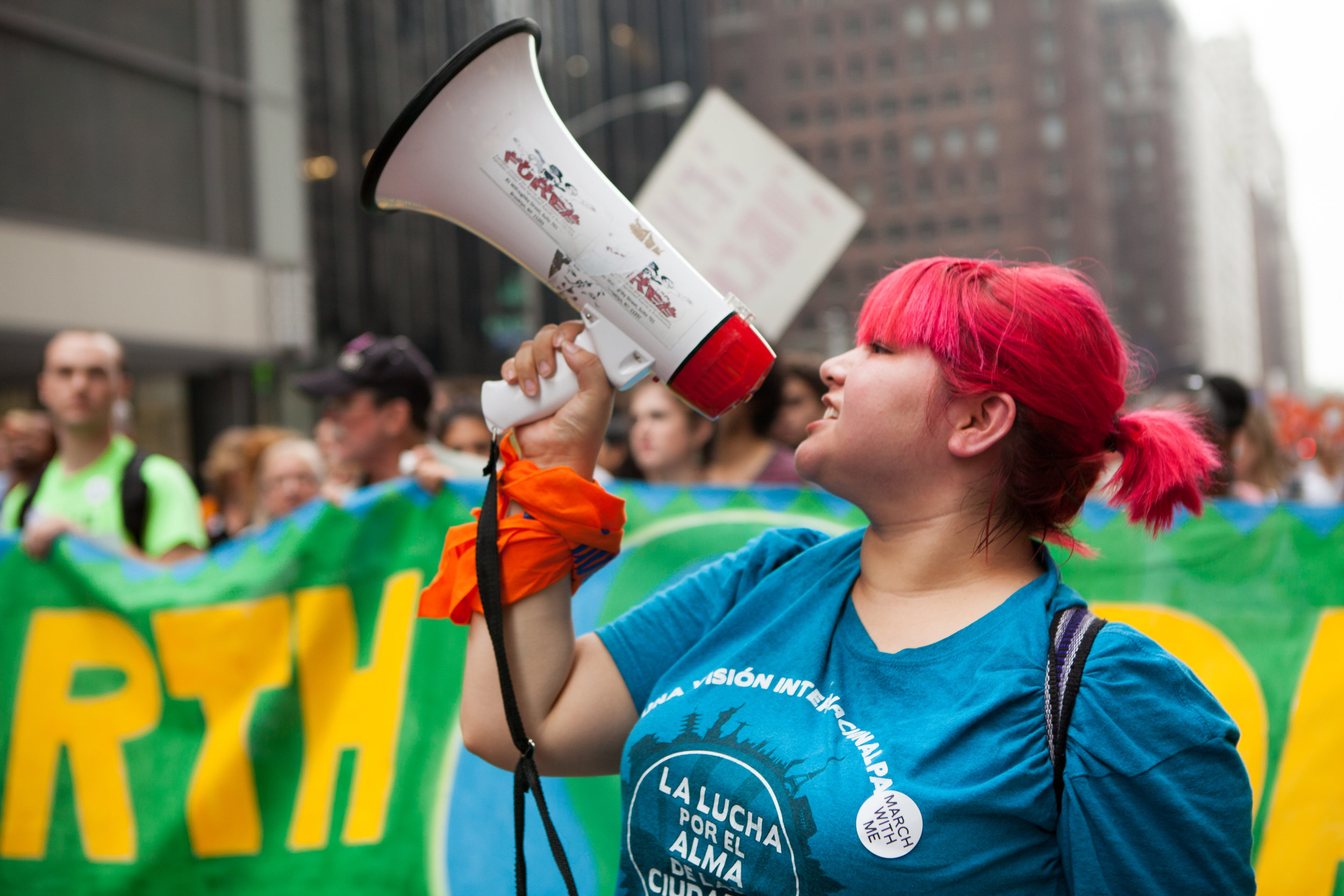 Climate March Website (2 of 11).jpg