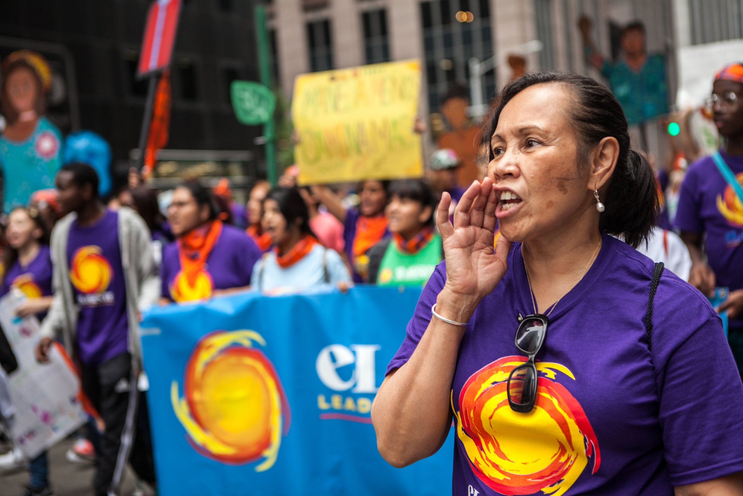 Climate March Website (3 of 11).jpg