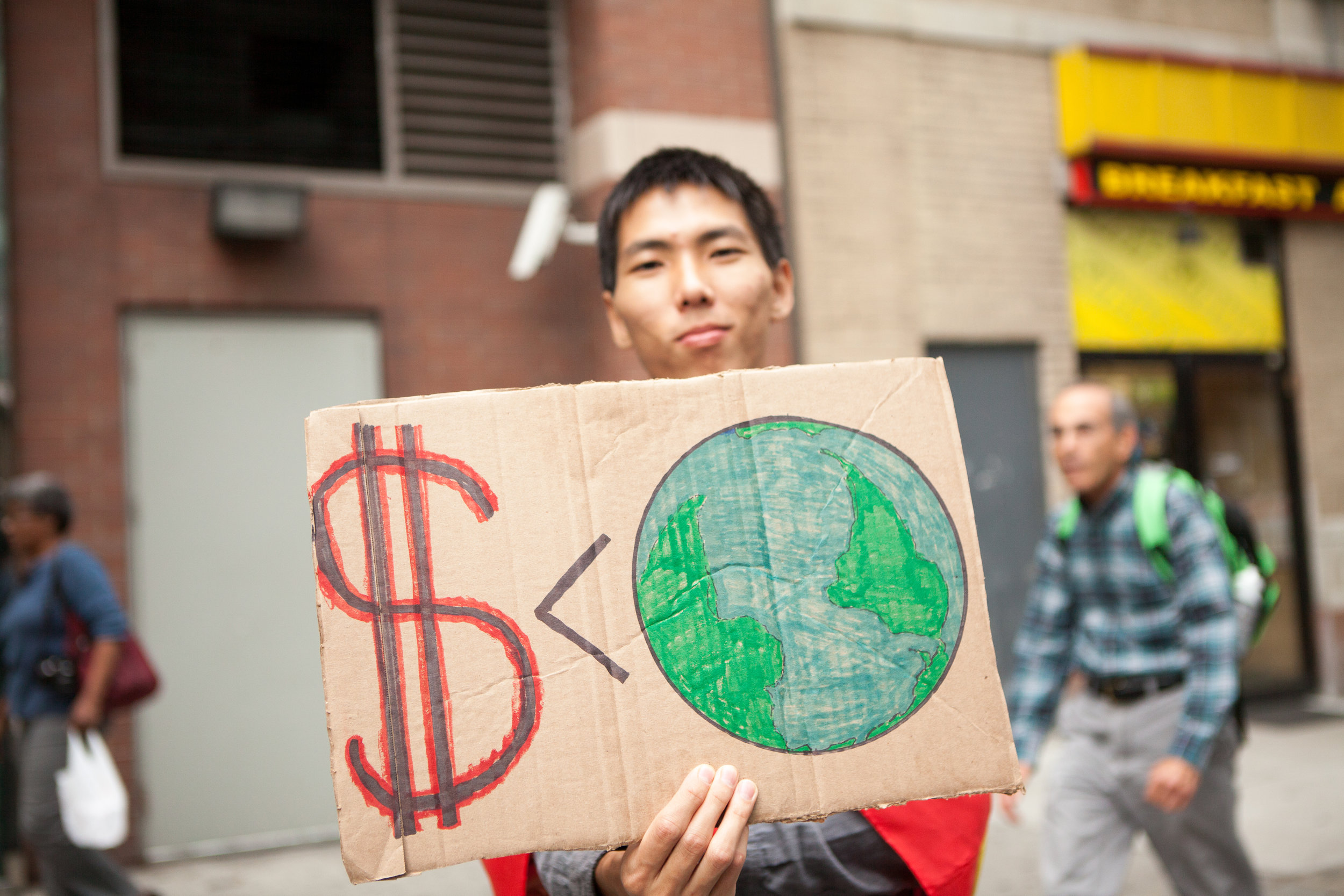 Climate March Website (6 of 11).jpg