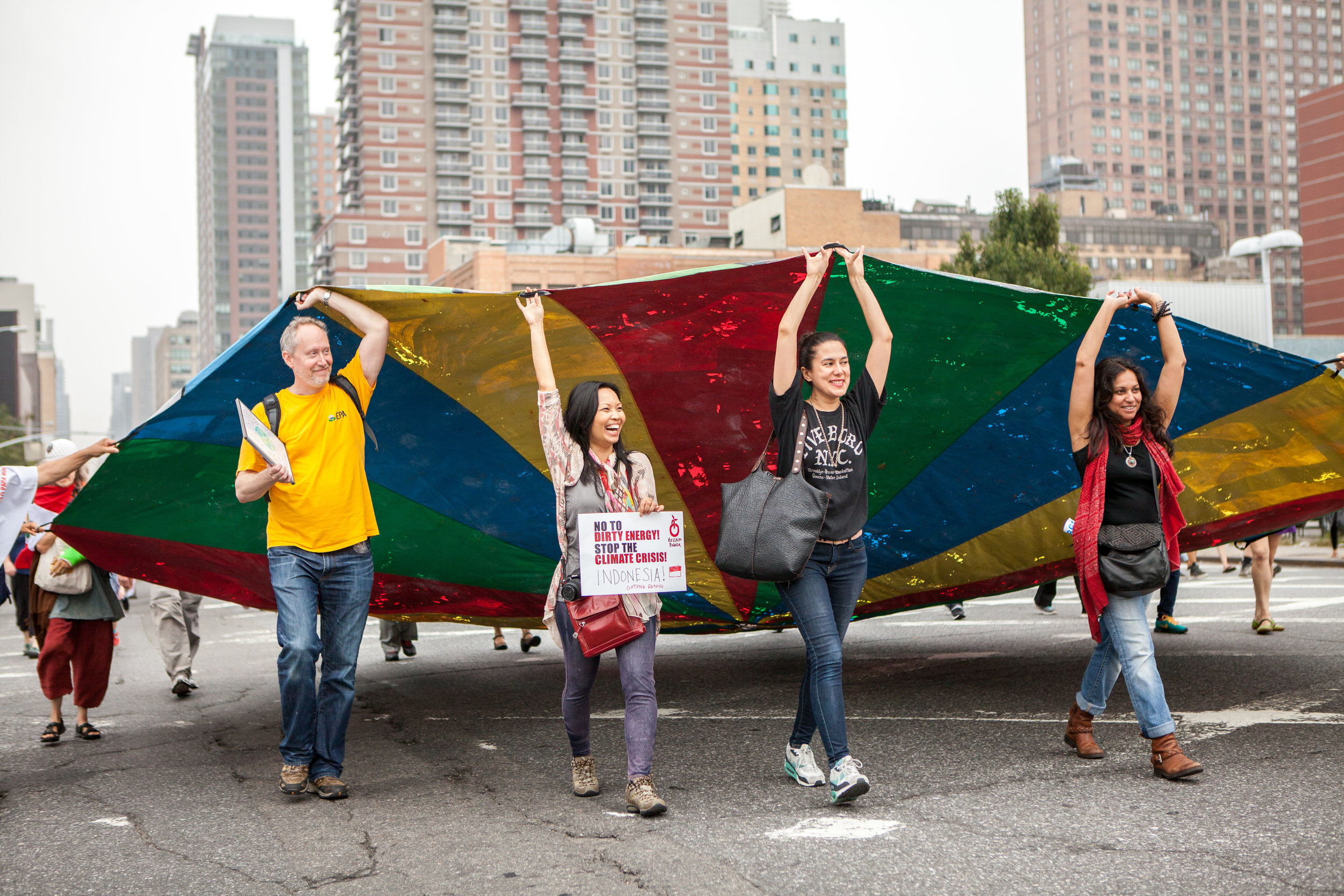 Climate March Website (8 of 11).jpg