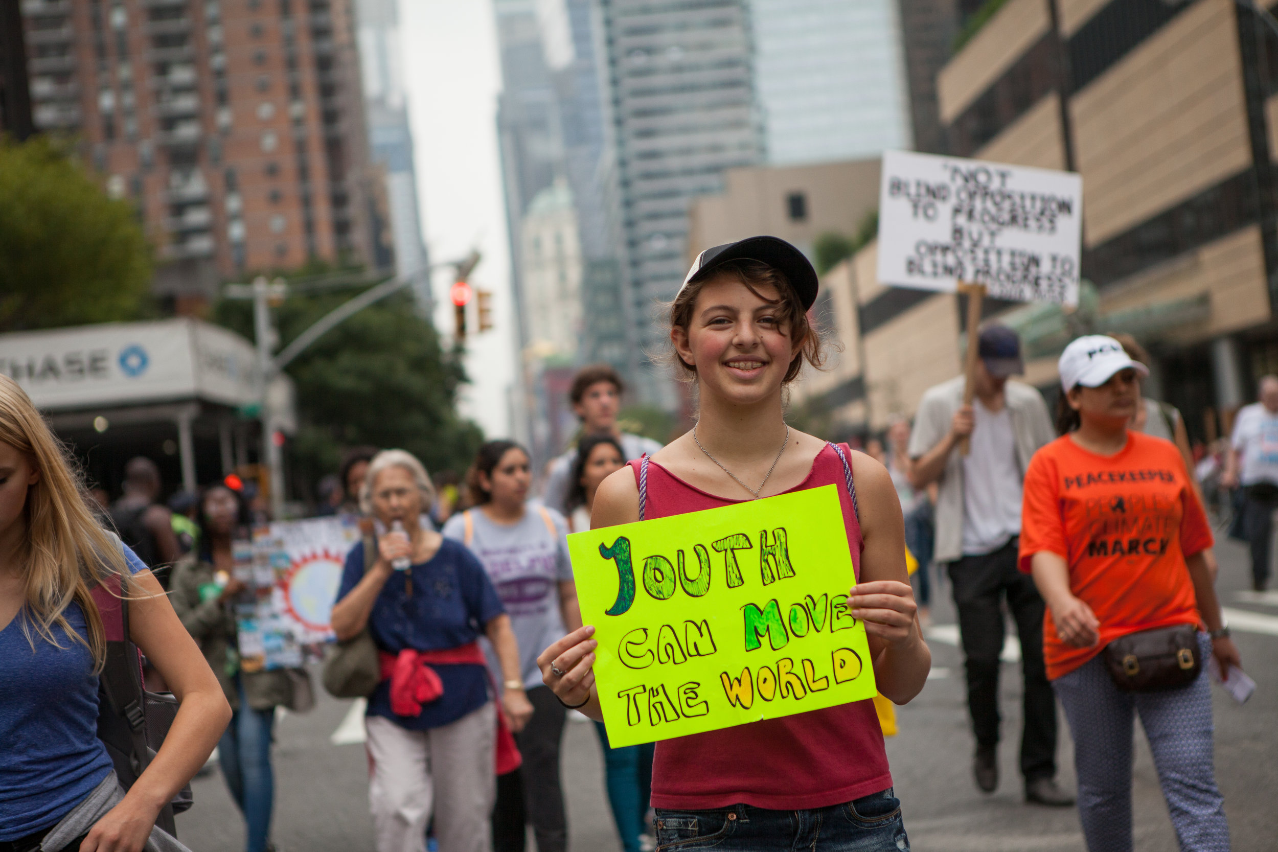 Climate March Website (10 of 11).jpg
