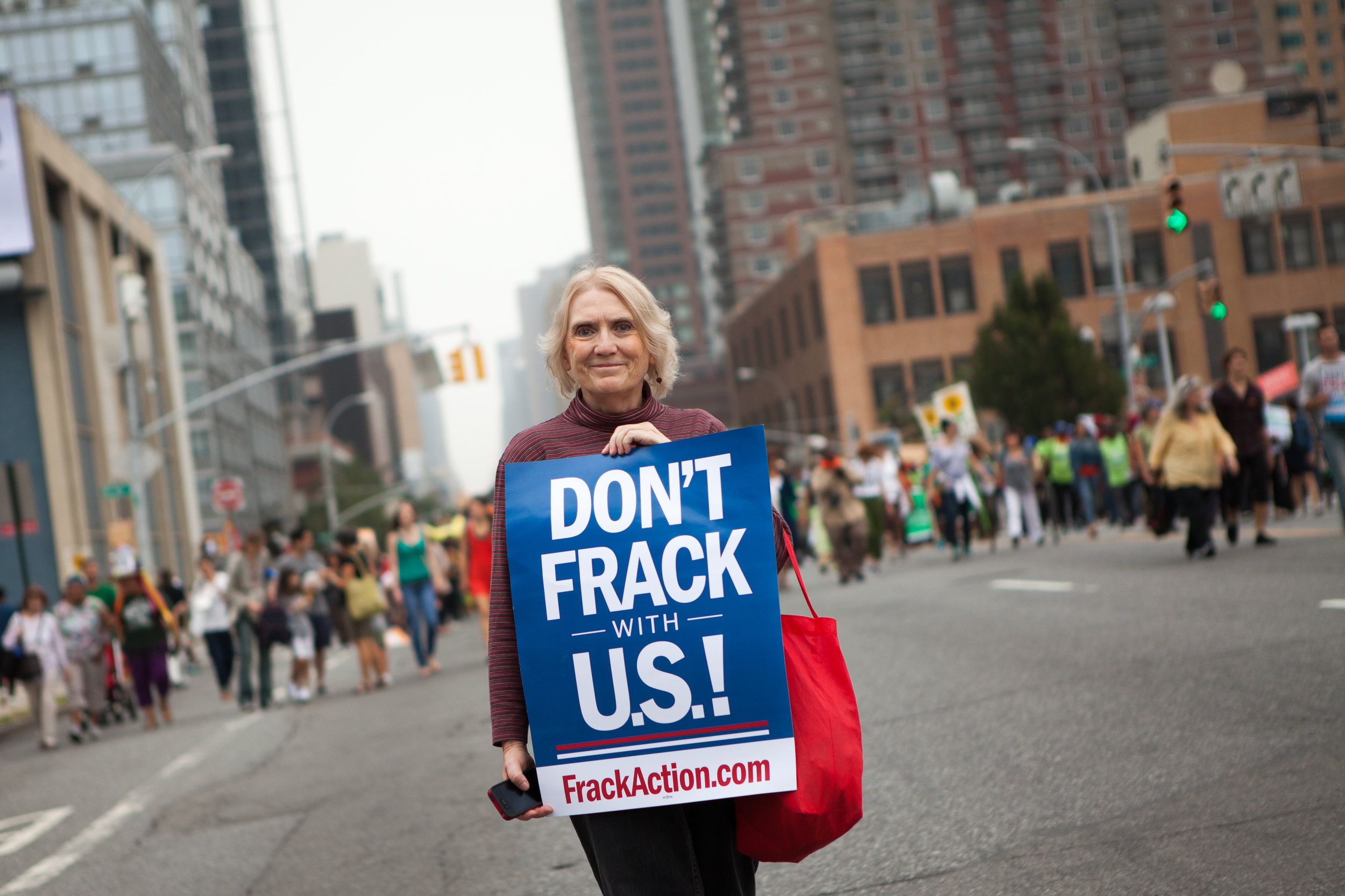 Climate March Website (7 of 11).jpg