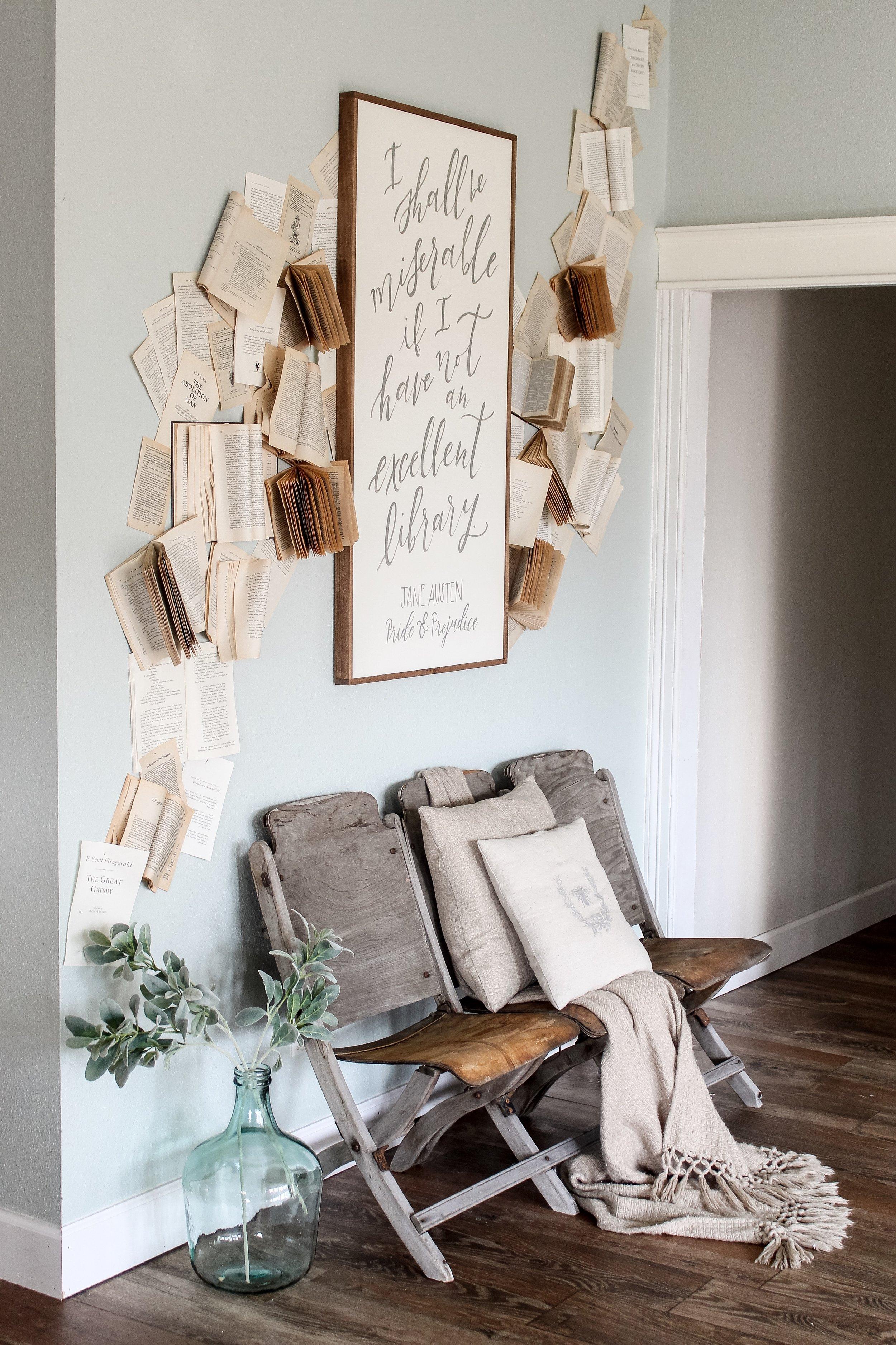 Cotton Stem Interiors