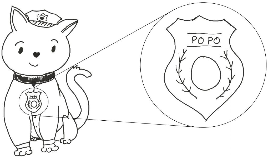 CatCop.jpg