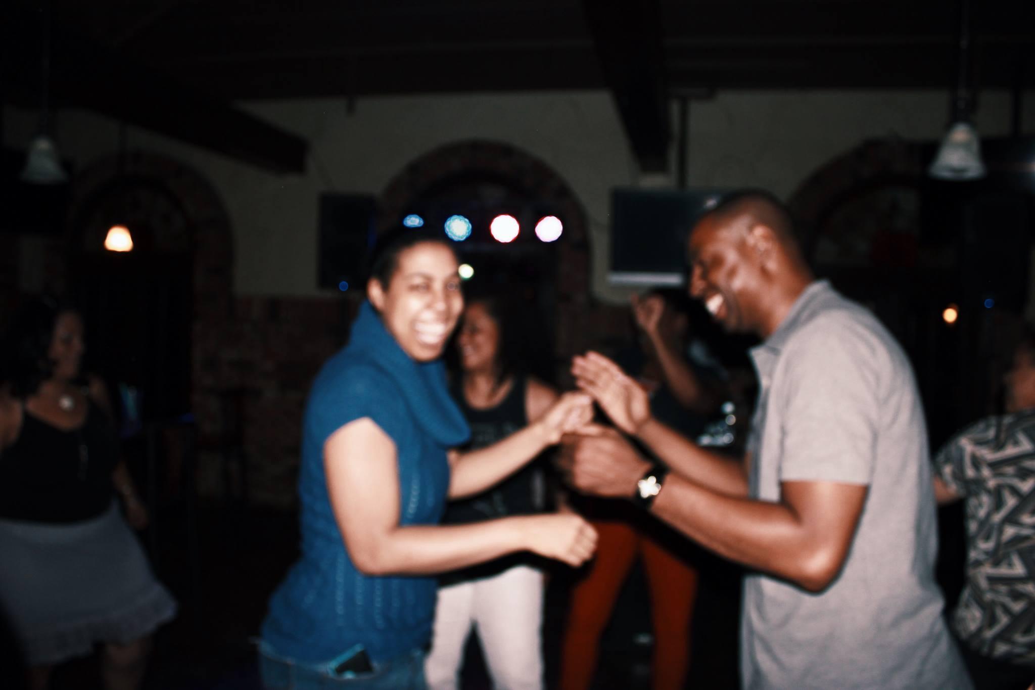 DeeSteve_dance_c.jpg