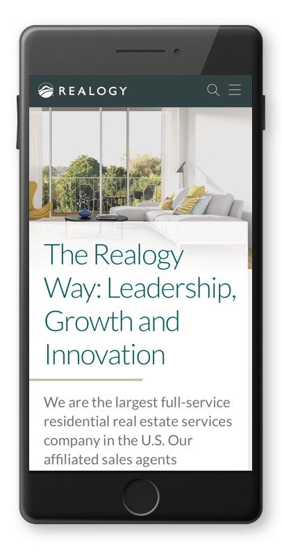 Realogy_Home_Mobile.png