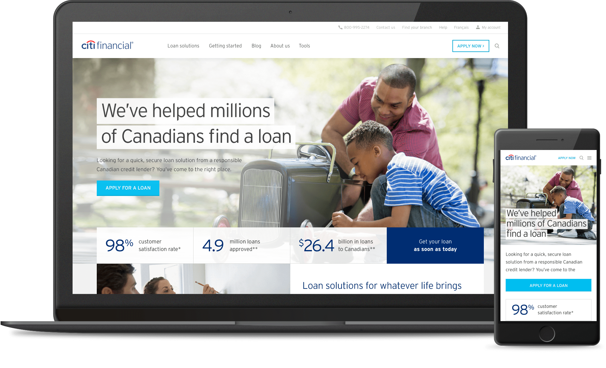 CitiFinancial_Website_Mockup.png