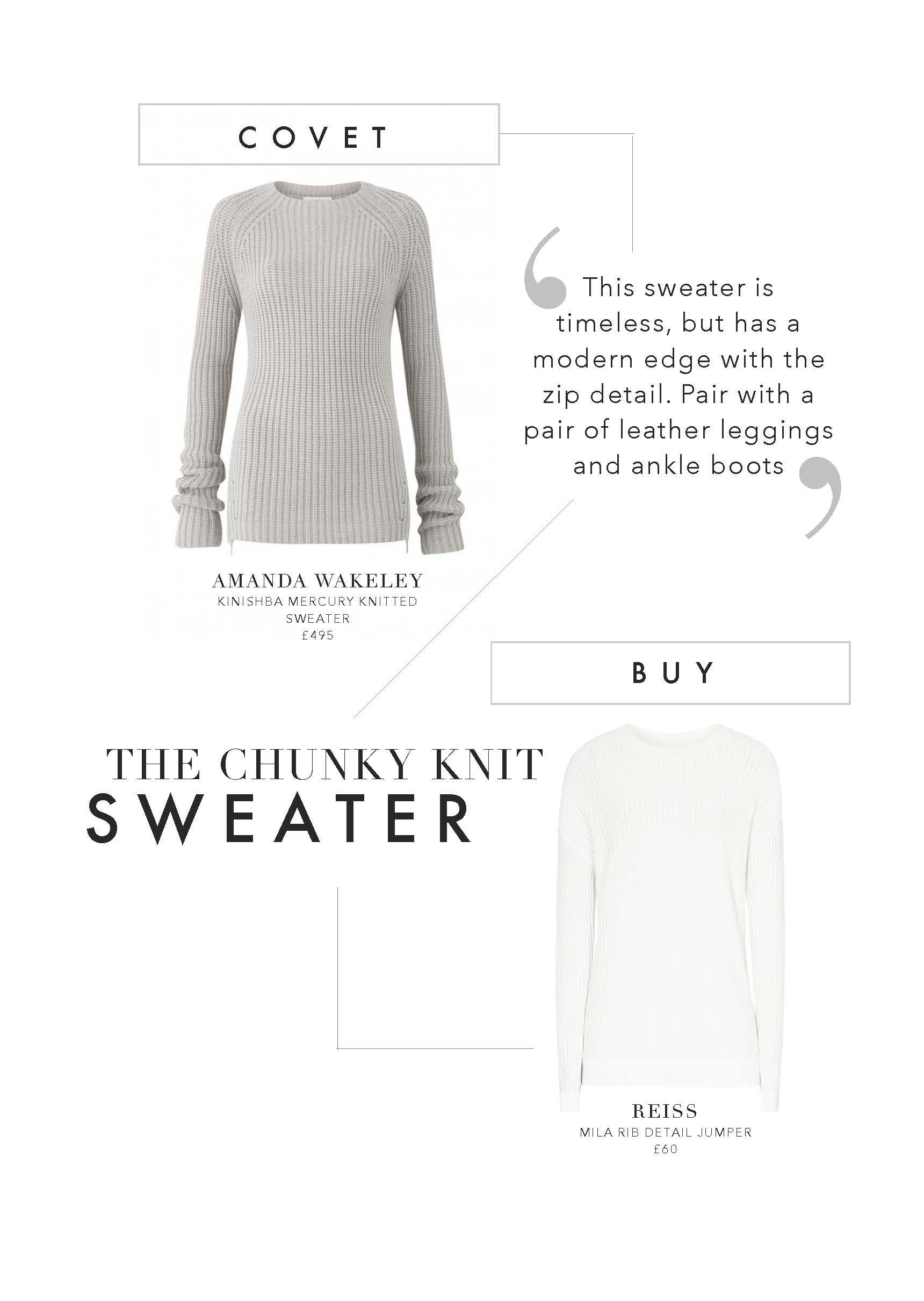 Chunky Knit Sweater.jpg