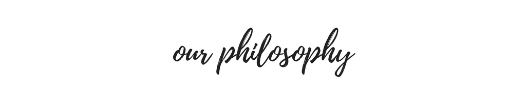 our philosophy (1).png
