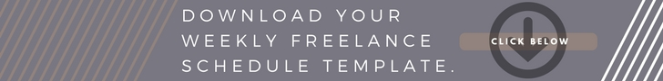 Weekly Freelance Schedule Download Ads 1.jpg