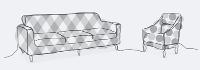 couch-small-bw.png