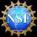 NSF-Logo-1efvspb.png