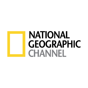 national_geographic_channel2001.png