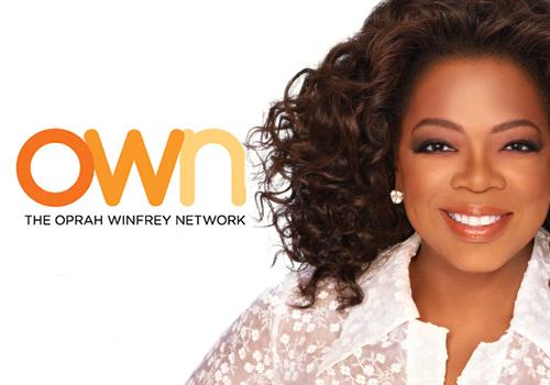 oprah-own (1).jpg