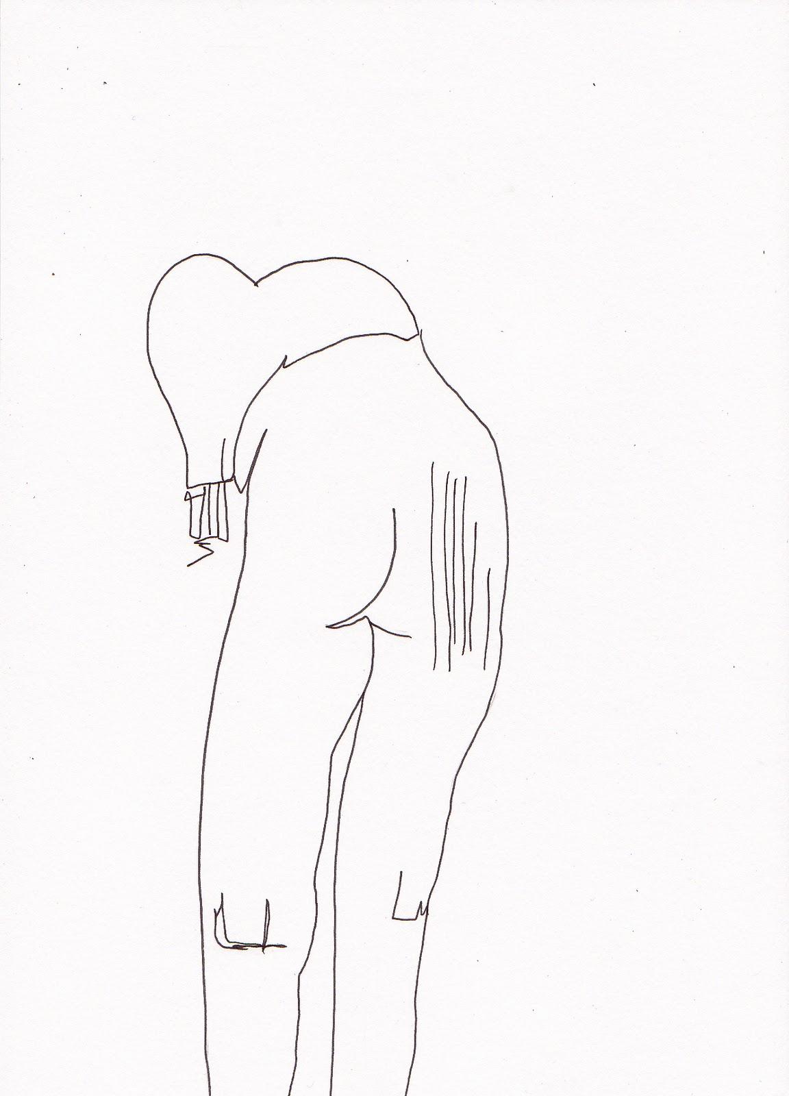 Gabriela-Sanchez-Drawing4.jpg