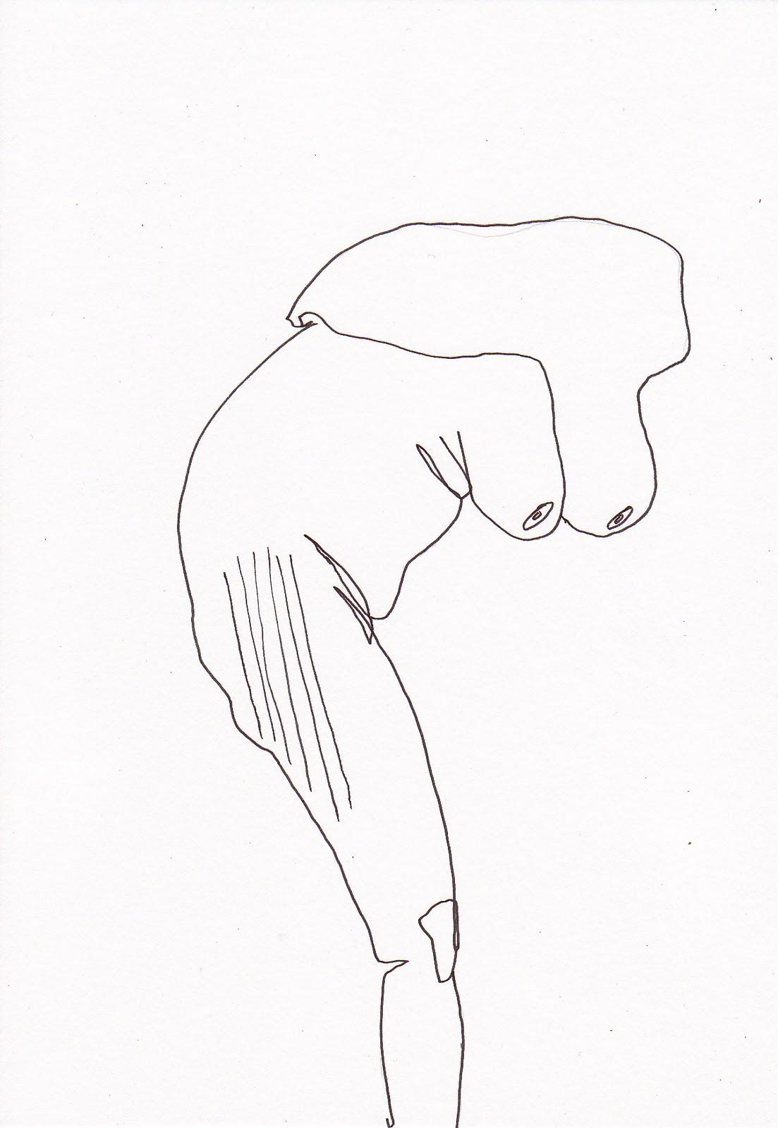 Gabriela-Sanchez-Drawing5.jpg