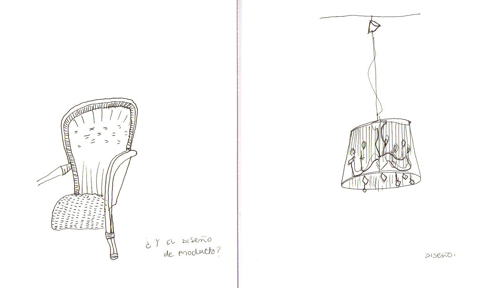 Gabriela-Sanchez-Drawing8.jpg