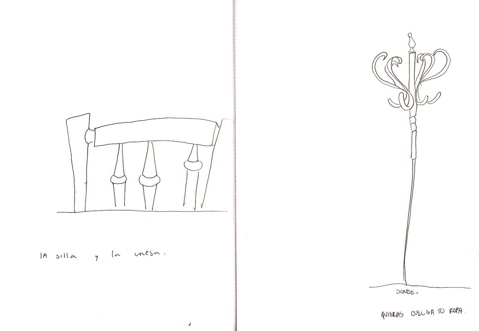 Gabriela-Sanchez-Drawing9.jpg