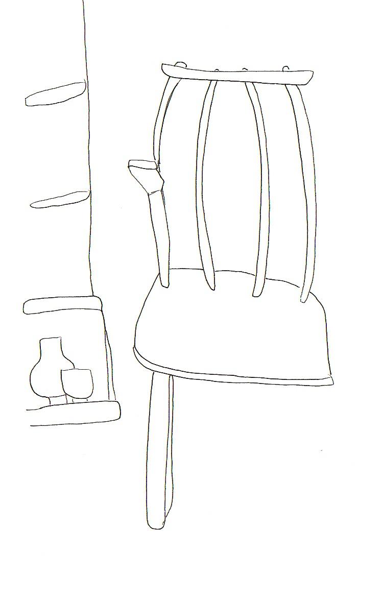 Gabriela-Sanchez-Drawing11.jpg