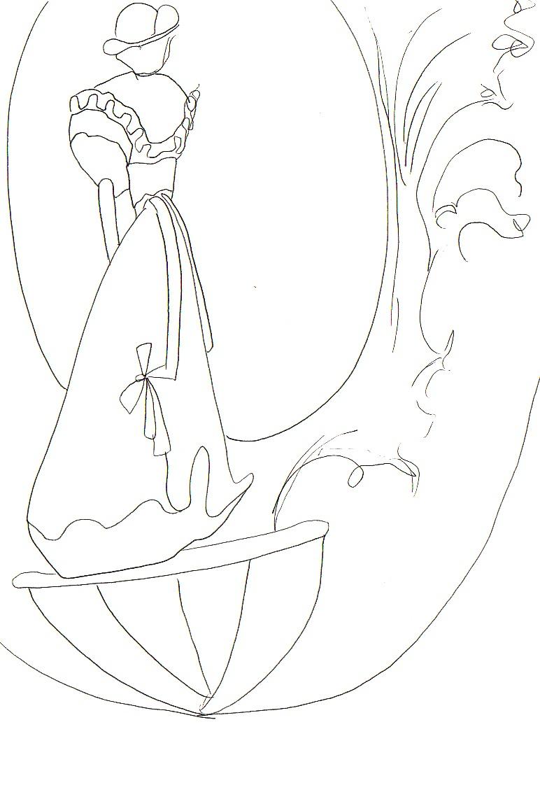 Gabriela-Sanchez-Drawing10.jpg