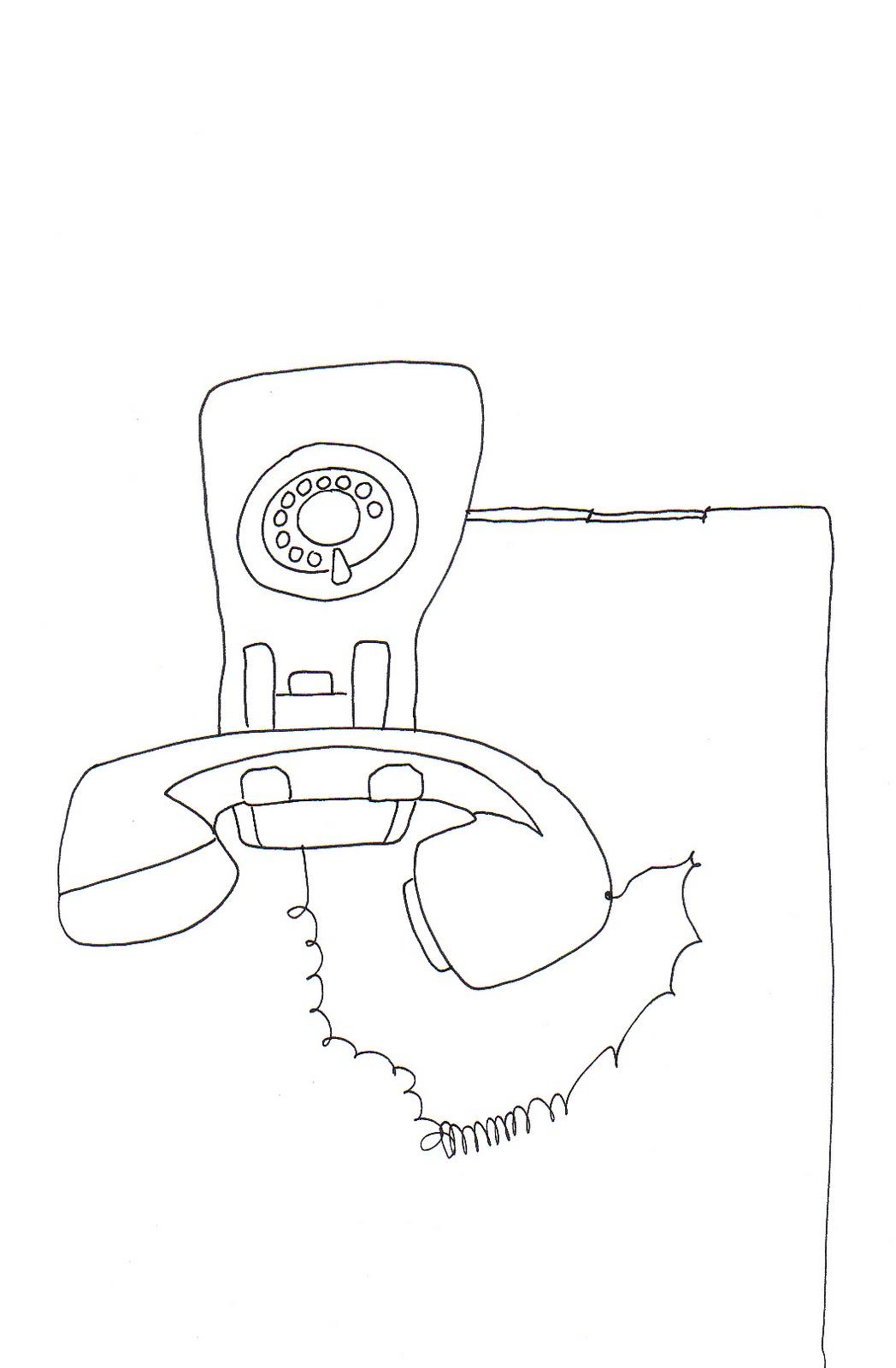 Gabriela-Sanchez-Drawing12.jpg