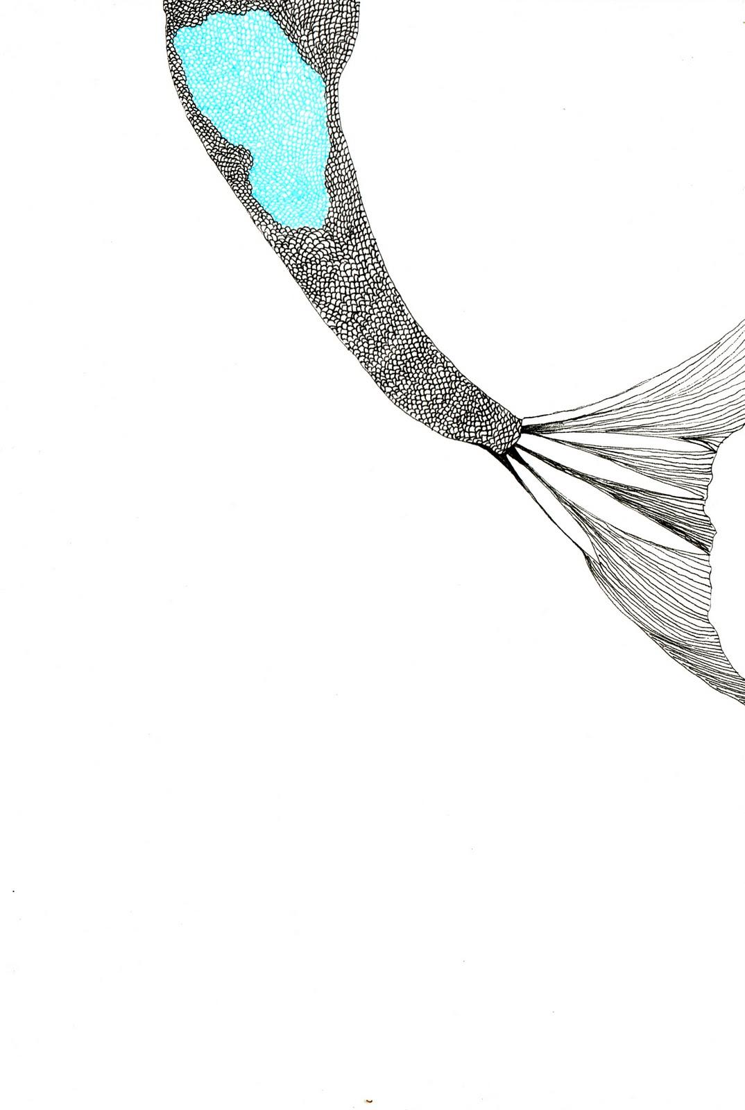 Gabriela-Sanchez-Drawing13.jpg