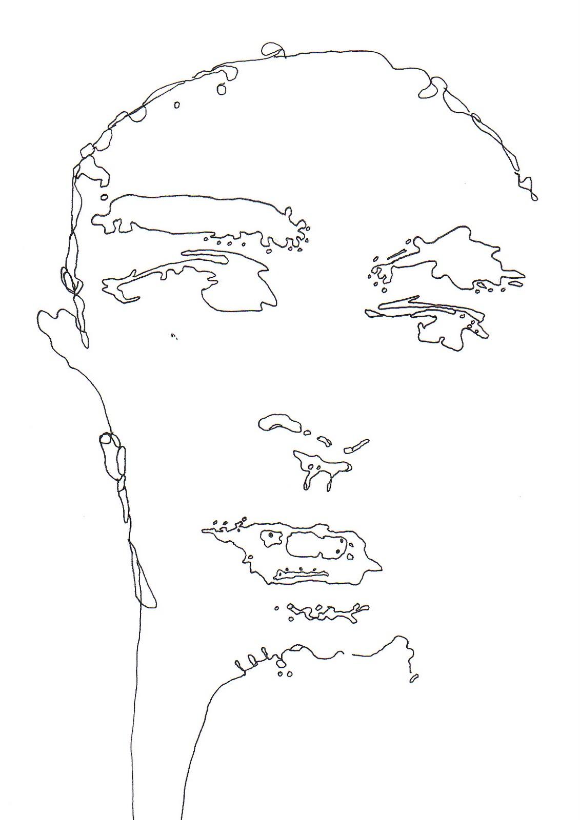 Gabriela-Sanchez-Drawing16.jpg