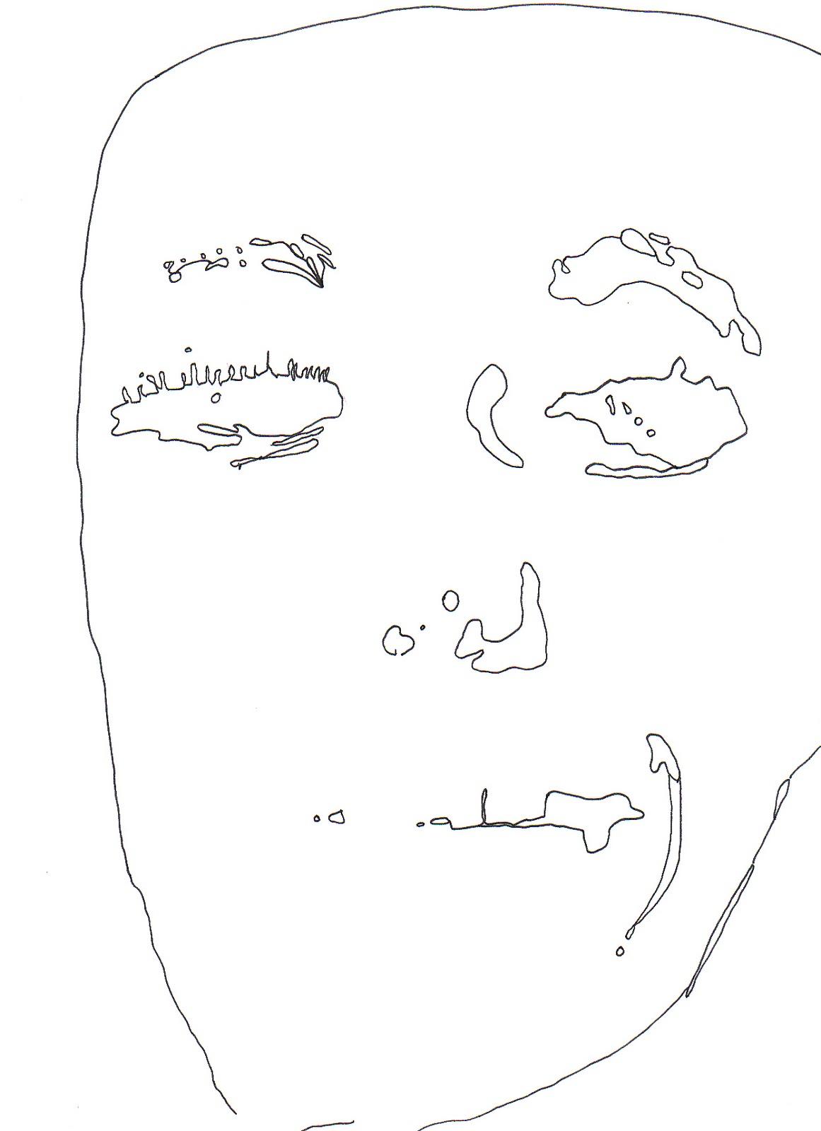 Gabriela-Sanchez-Drawing17.jpg