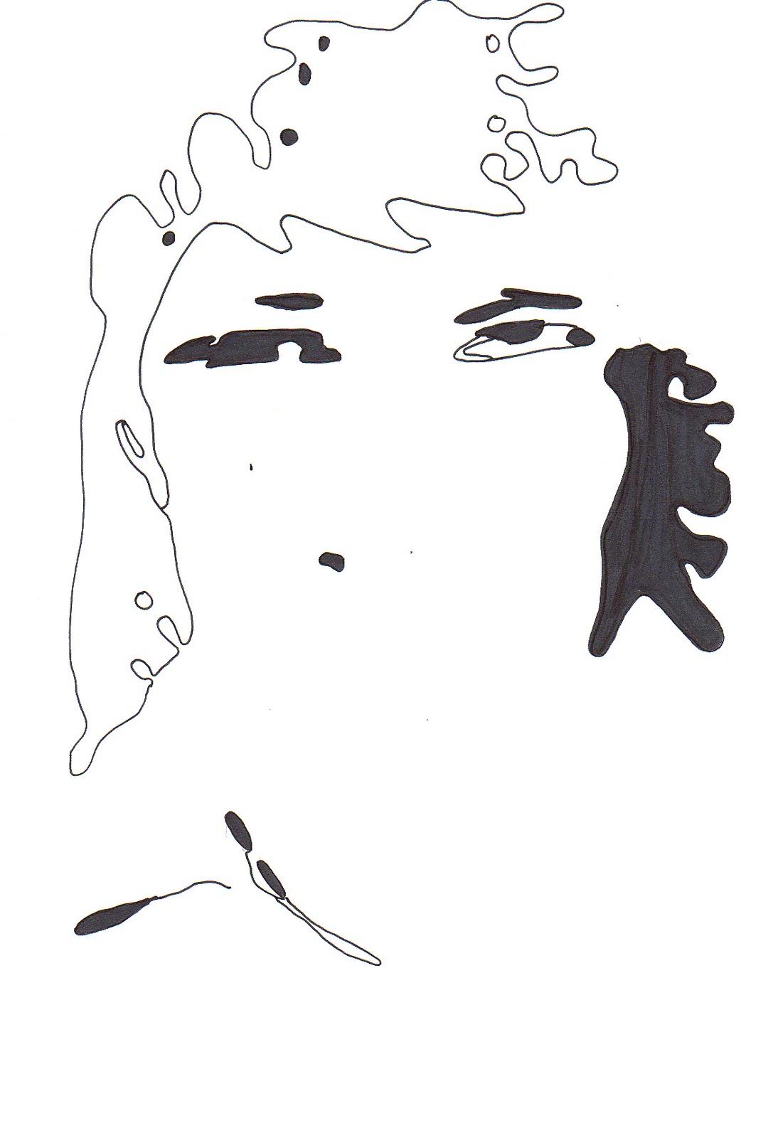Gabriela-Sanchez-Drawing18.jpg