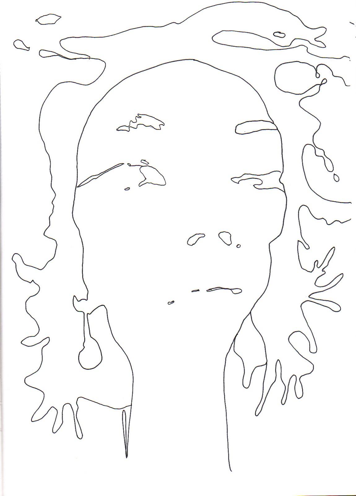 Gabriela-Sanchez-Drawing19.jpg
