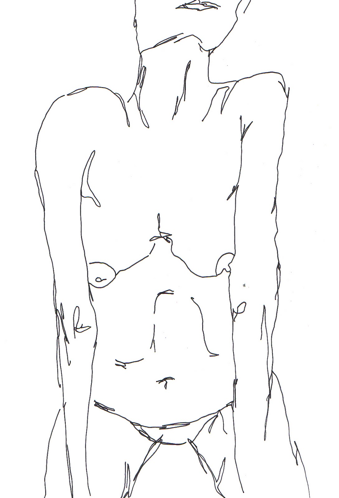 Gabriela-Sanchez-Drawing21.jpg
