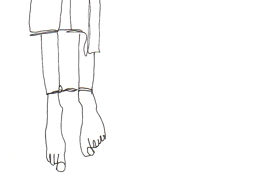 Gabriela-Sanchez-Drawing22.jpg