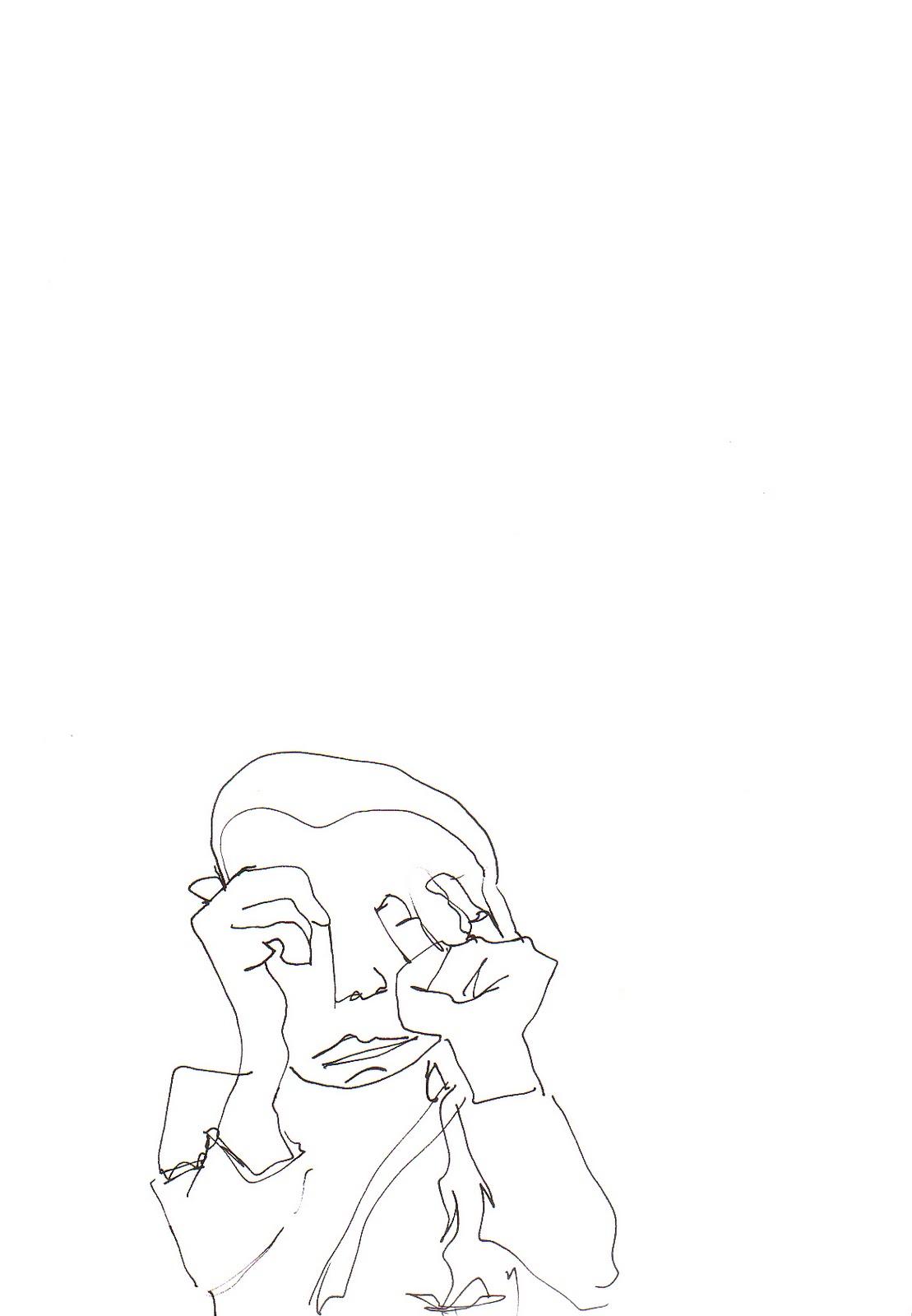 Gabriela-Sanchez-Drawing23.jpg