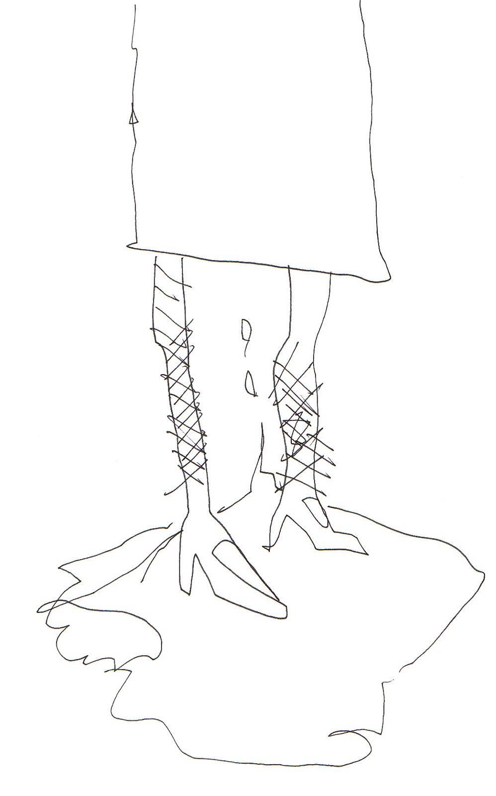 Gabriela-Sanchez-Drawing24.jpg