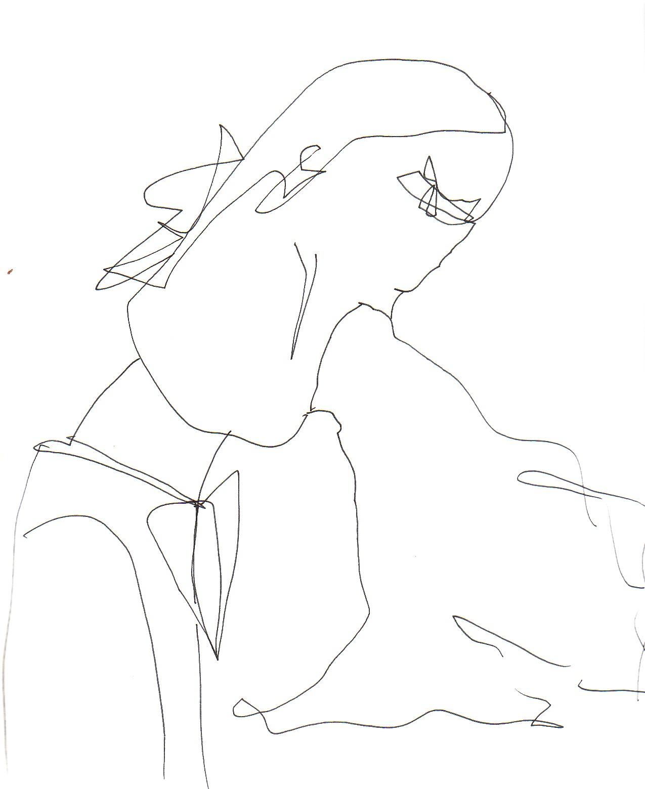 Gabriela-Sanchez-Drawing25.jpg