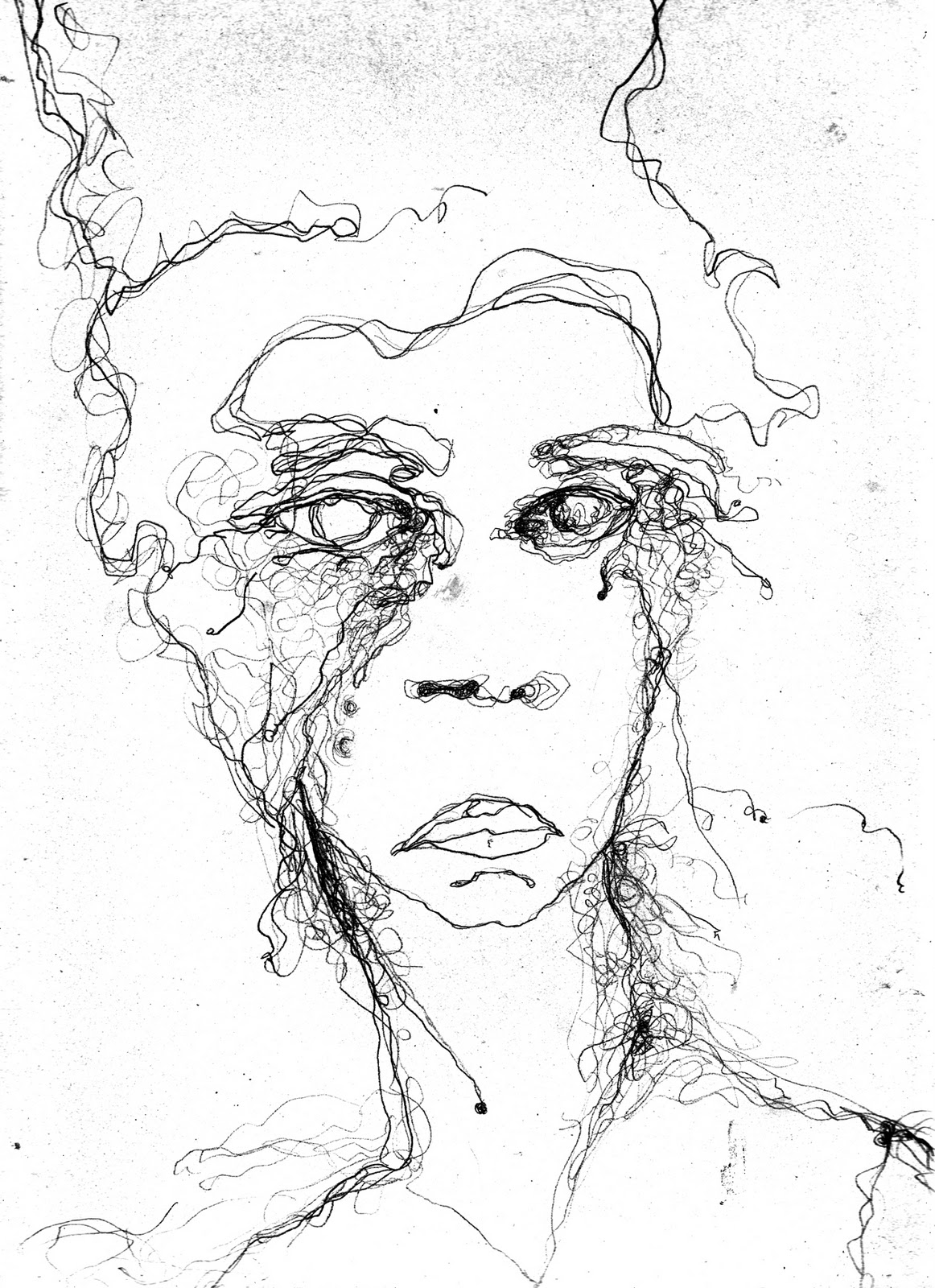 Gabriela-Sanchez-Drawing26.jpg