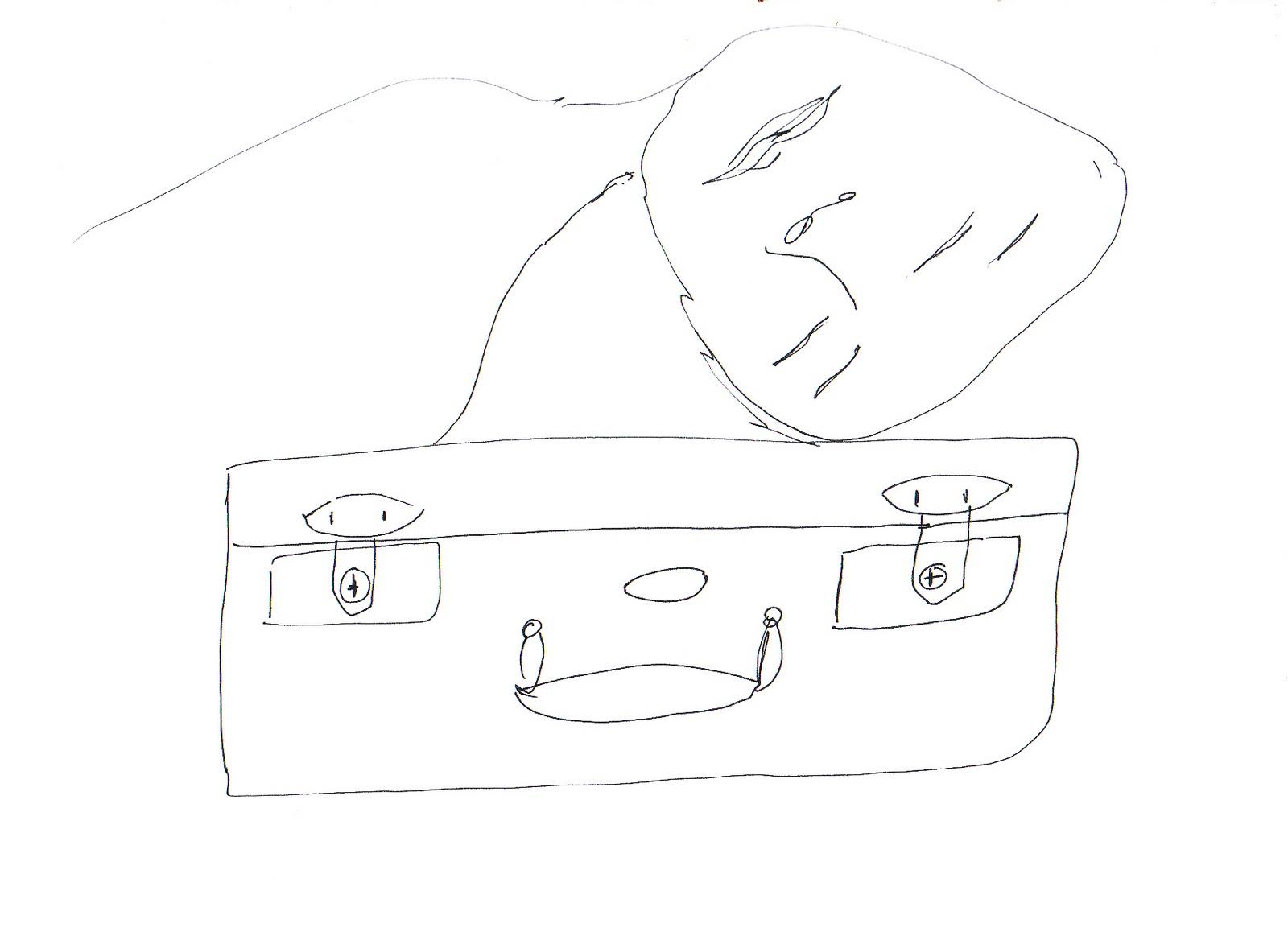 Gabriela-Sanchez-Drawing31.jpg