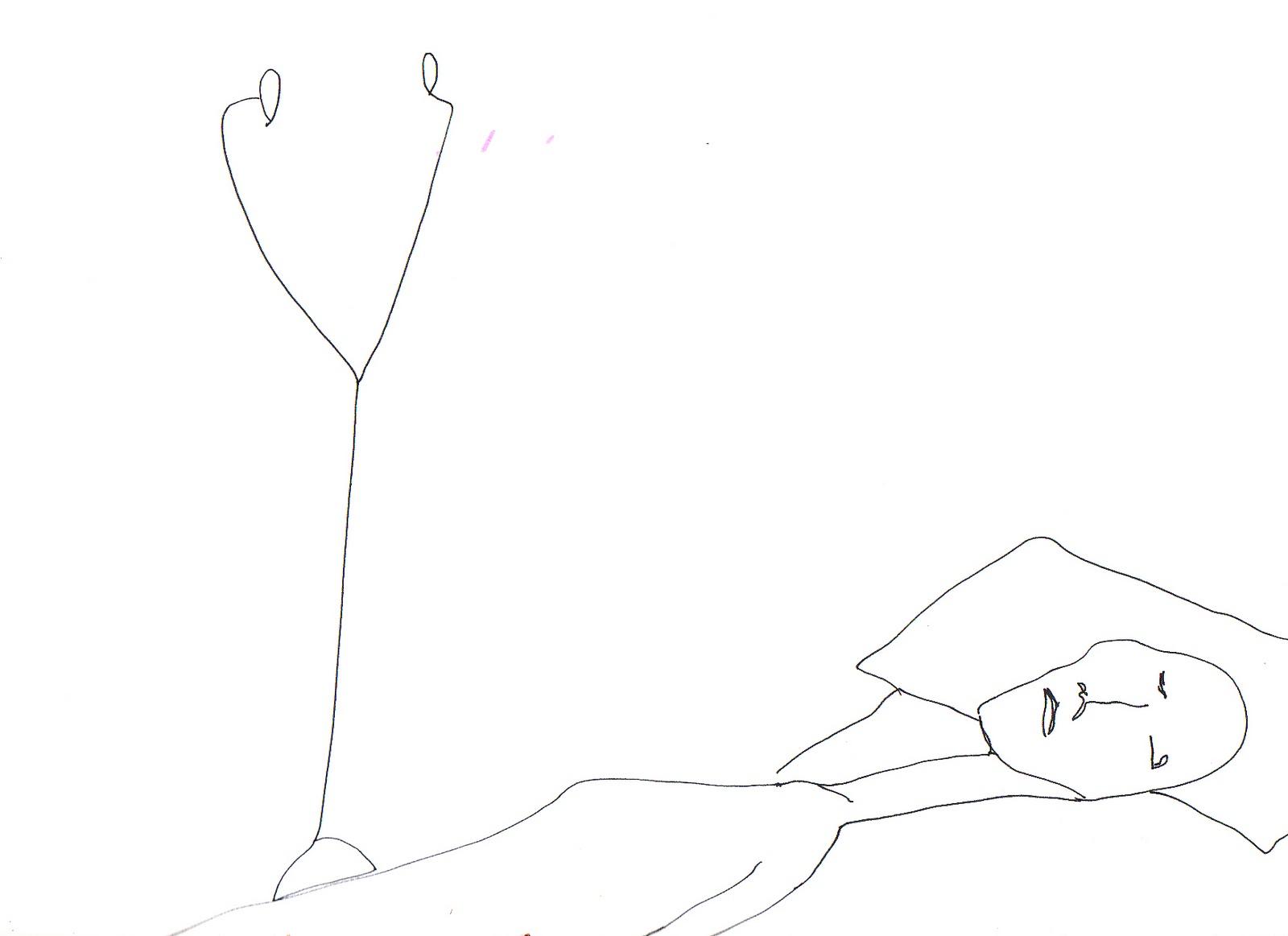 Gabriela-Sanchez-Drawing32.jpg