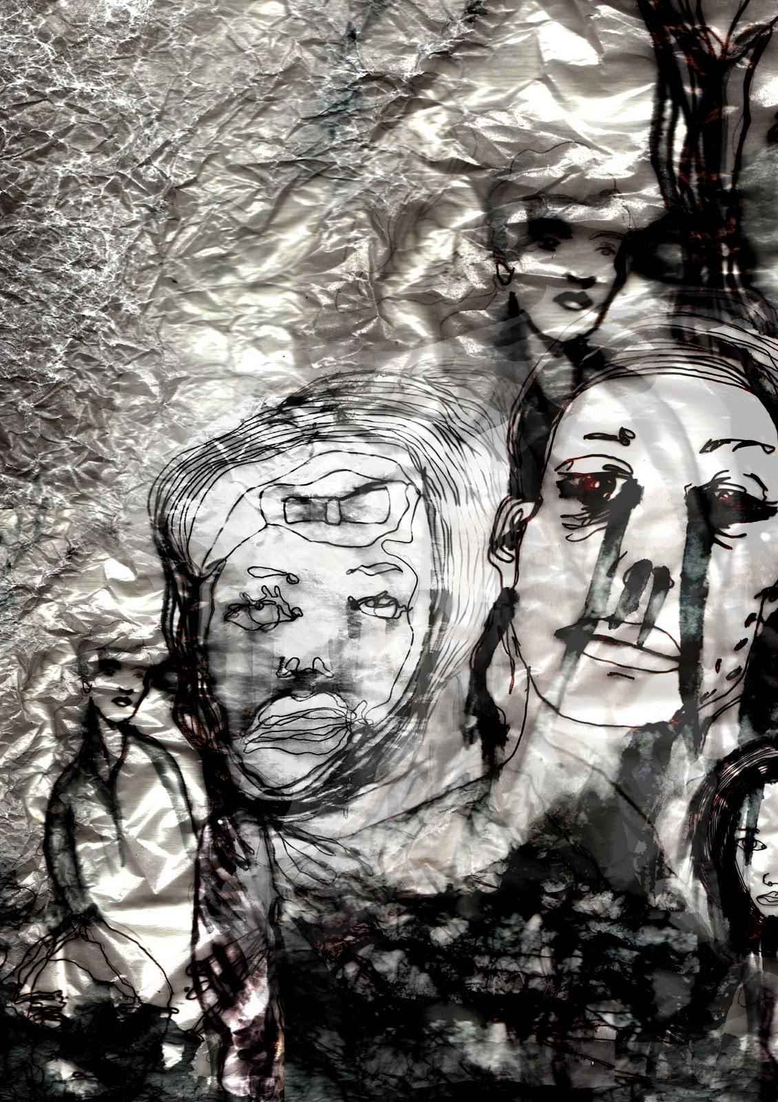Gabriela-Sanchez-Drawing34.jpg