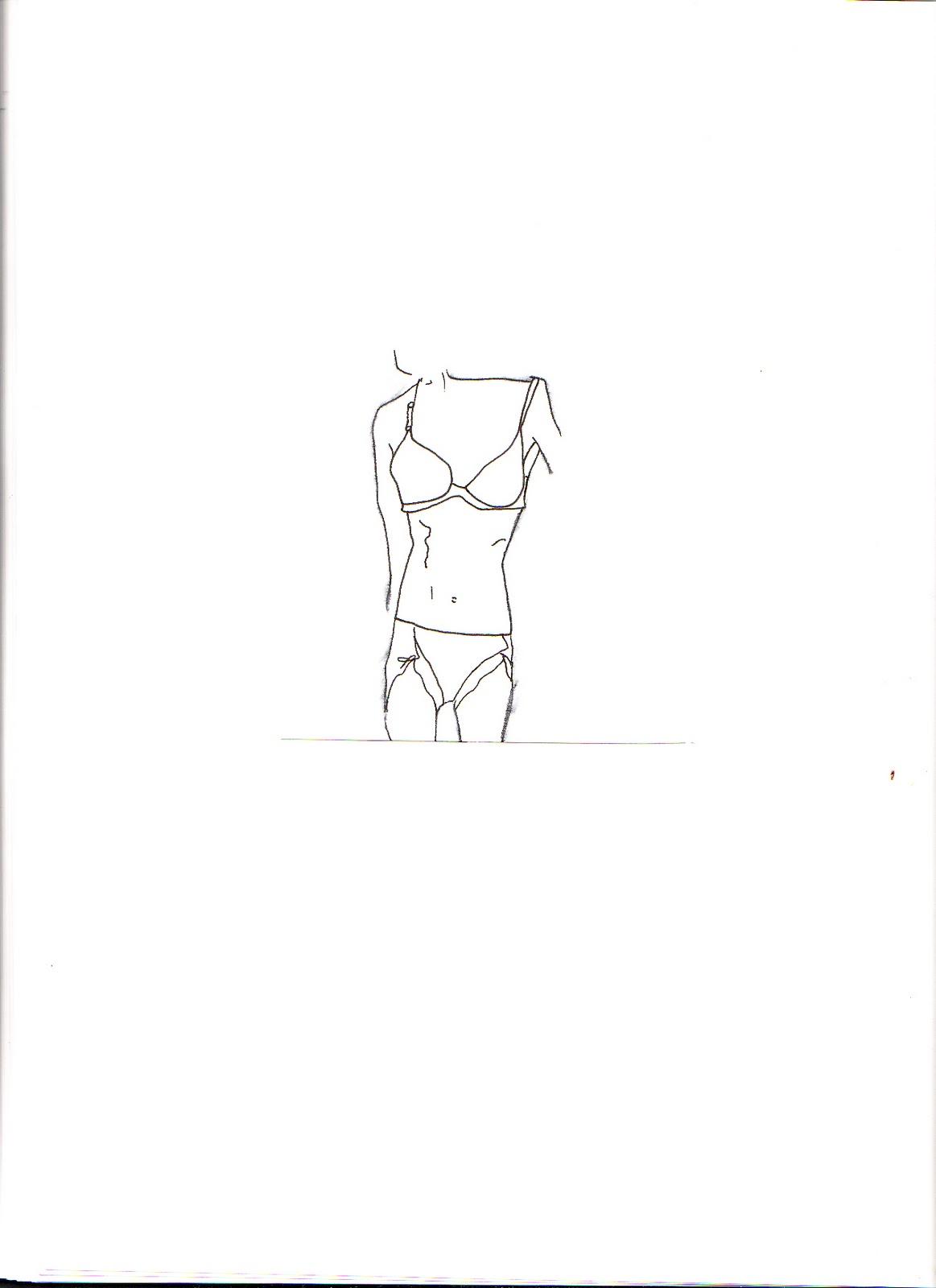 Gabriela-Sanchez-Drawing36.jpg