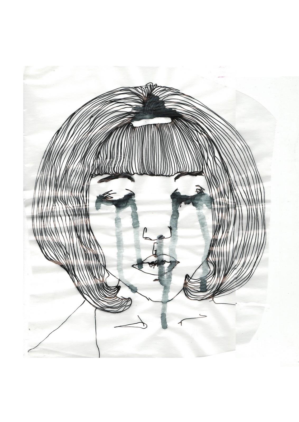 Gabriela-Sanchez-Drawing35.jpg