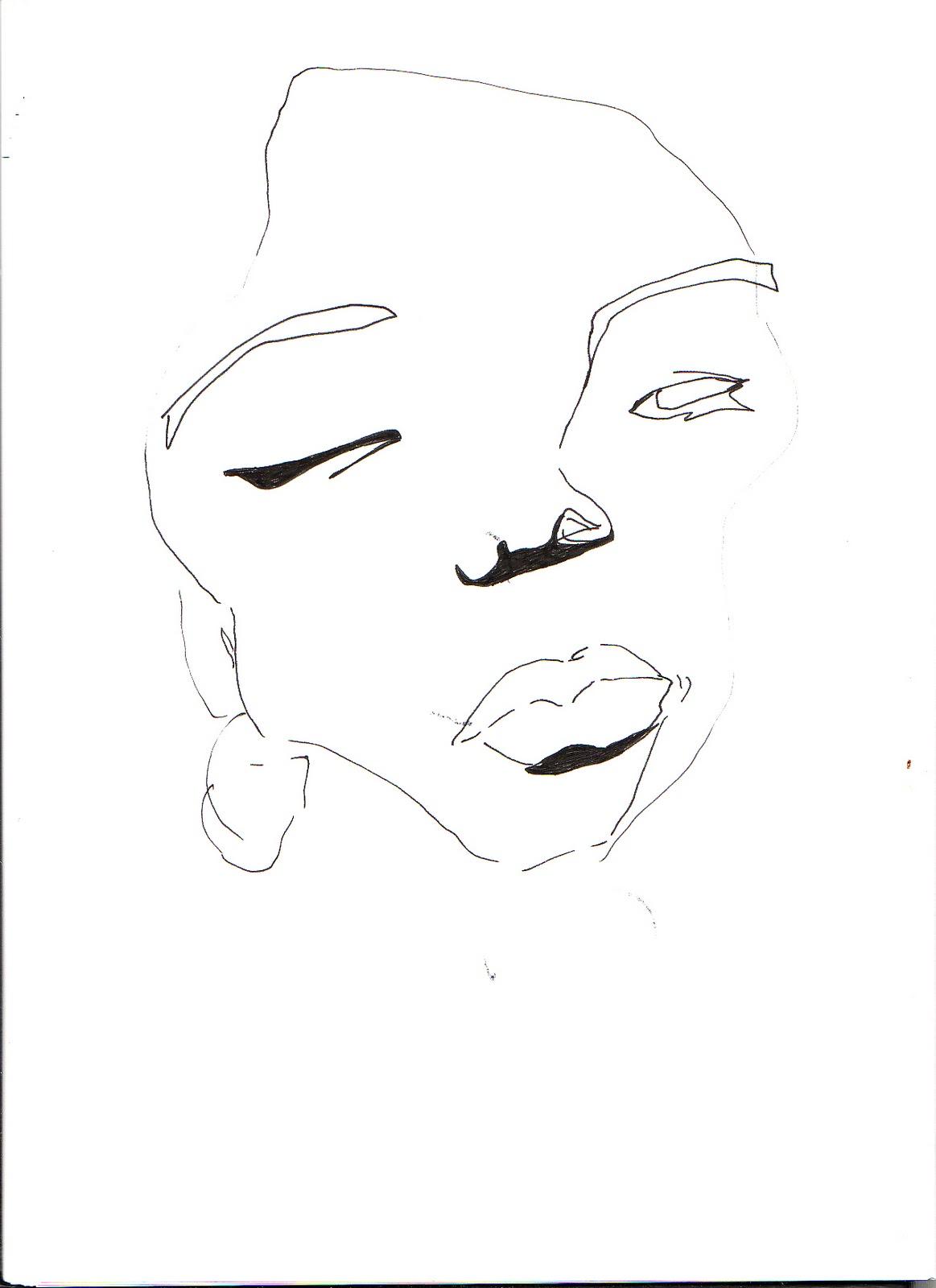 Gabriela-Sanchez-Drawing37.jpg