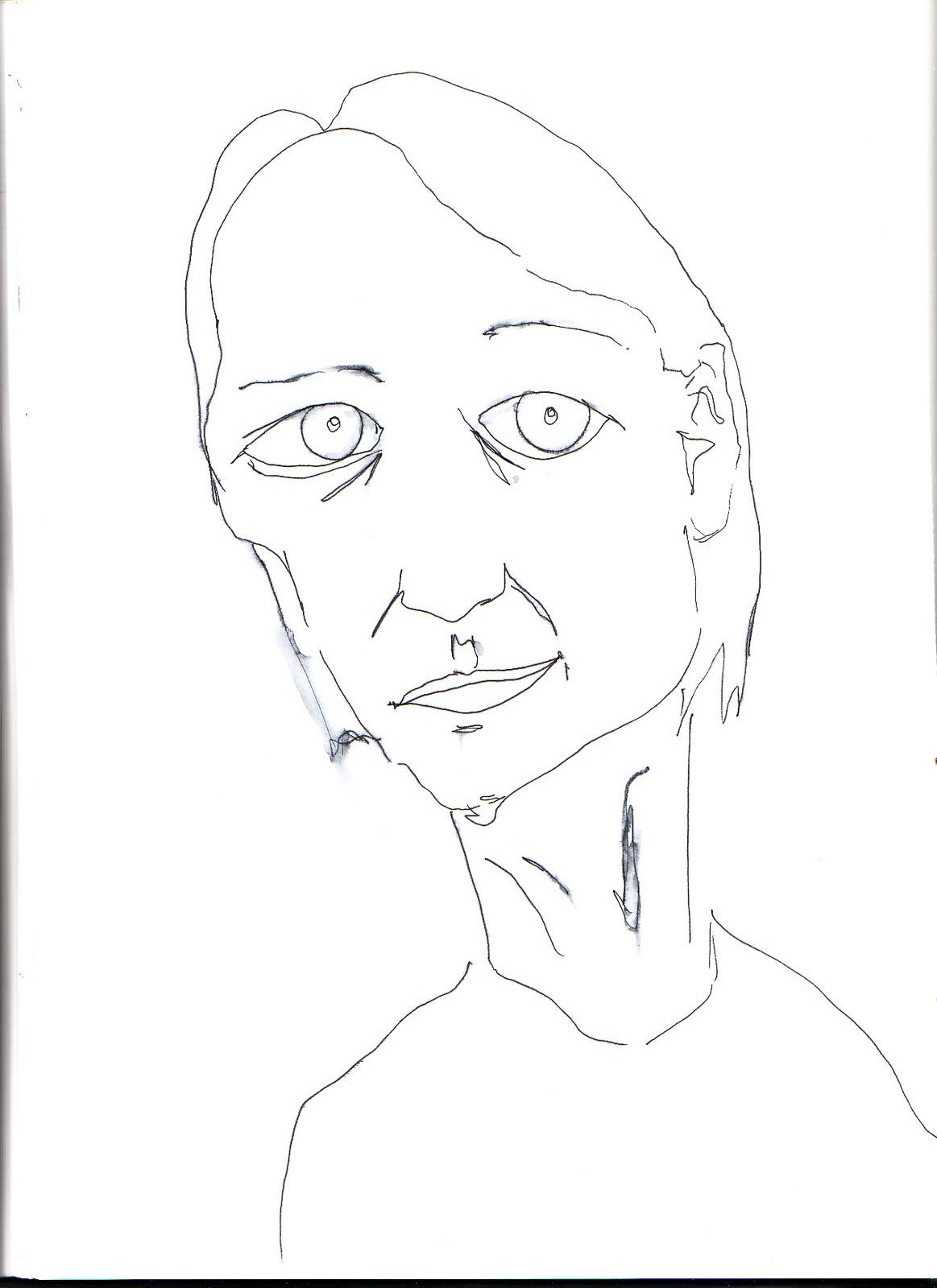 Gabriela-Sanchez-Drawing38.jpg
