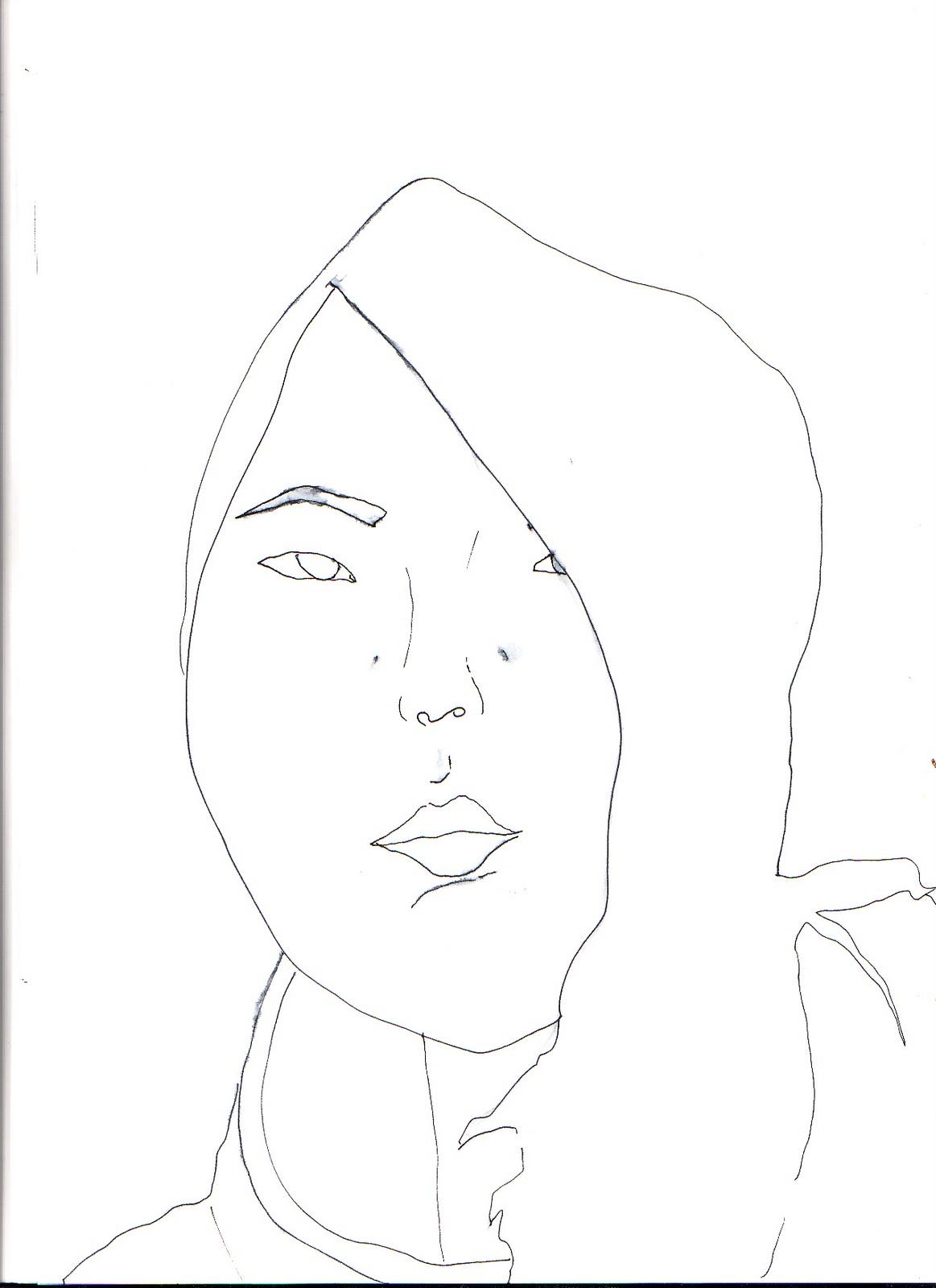 Gabriela-Sanchez-Drawing39.jpg