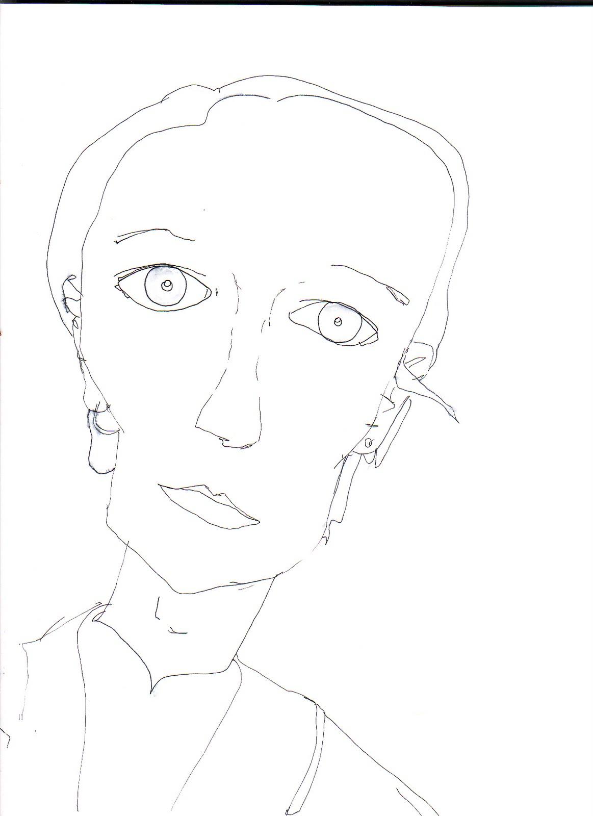 Gabriela-Sanchez-Drawing41.jpg