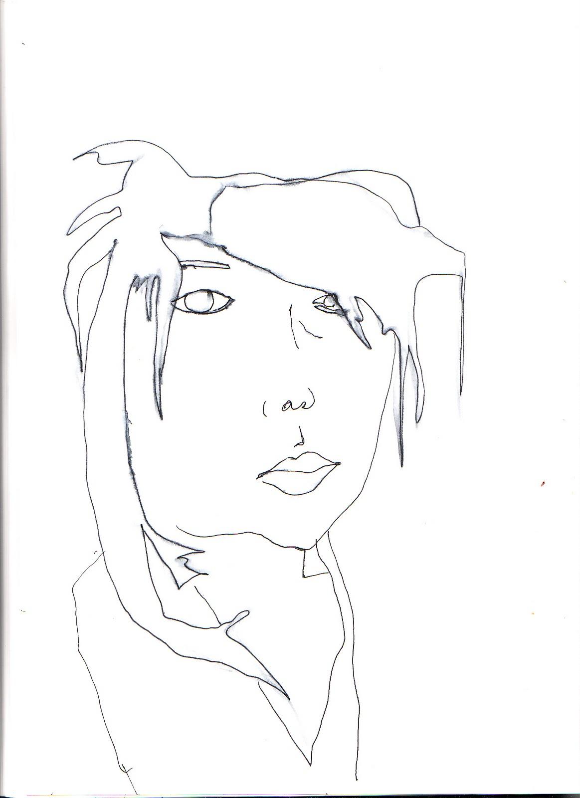 Gabriela-Sanchez-Drawing40.jpg
